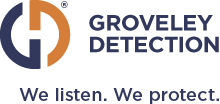 groveley logo