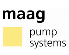 maag pump systems